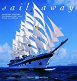Sail away: Michael Friedel photographiert die Star Clippers