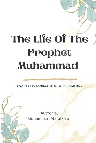 Boothby, Guy Newell - Experiment des Doctor Nikola, Das