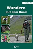 Wandern: Wandern mit dem Hund