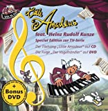 Little Amadeus feat. Heinz Rudolf Kunze: Das Titellied