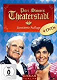 Peter Steiners Theaterstadl - Box (4 DVDs)