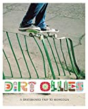 Dirt ollies-visual