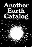 Another Earth Catalog-visual