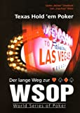 Poker: Texas Hold'em Poker