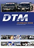 Tourenwagen: DTM Jahrbuch 2008