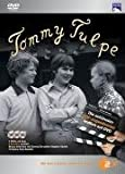 Tommy Tulpe (3 DVDs)