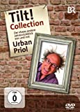 Urban Priol: Tilt! Collection (4 DVDs)
