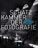 Fotografie: Schatzkammer der Fotografie: Das legendre Bettmann Archiv