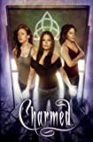 Charmed - Staffel 9, Band 1 (Comic)