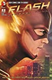 The Flash - Staffel Null: Bd. 2