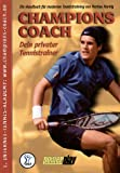 Tennis: Champions Coach