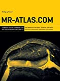 MR-Atlas.com