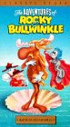 The Adventures of Rocky and Bullwinkle - Birth of Bullwinkle