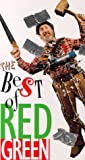 The Best of Red Green