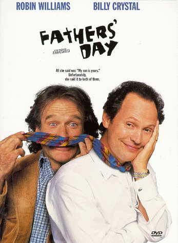 Fathers' Day / День отца (1997)