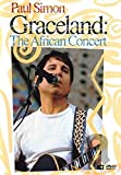Paul Simon - Graceland - The African Concert