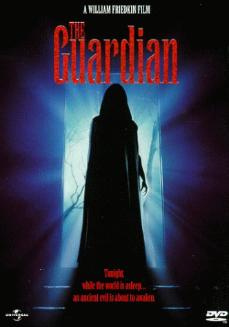 Guardian, The / Страж (1990)
