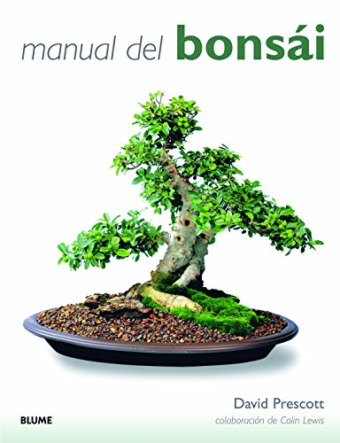 Manual del bons i par  David Prescott, Colin Lewis