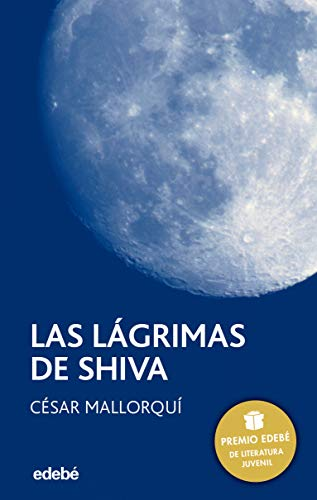 Las lágrimas de shiva / The Tears of Shiva