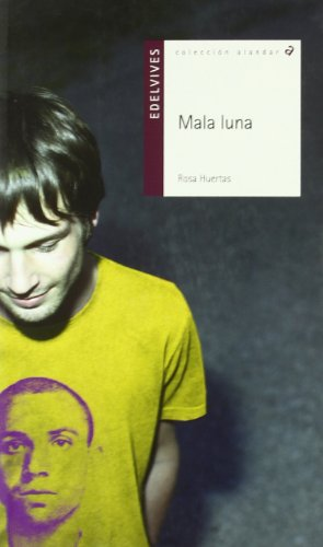 Mala luna / Bad Moon