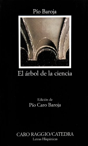 El arbol de la ciencia / The tree of science