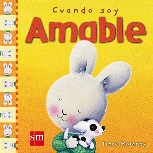 Cuando soy amable/ When I'm Feeling Kind par  TRACE MORONEY