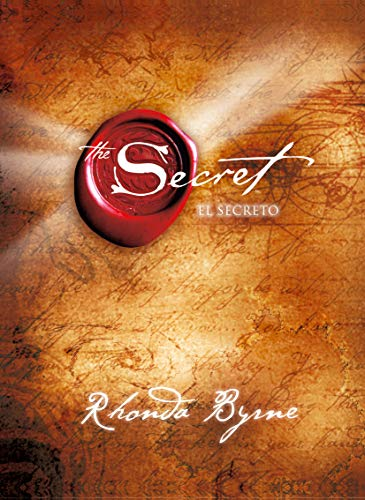 El secreto/ The Secret