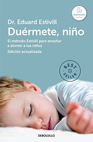 Duérmete niño/Go to sleep child