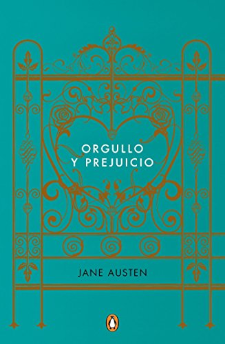 Orgullo y prejuicio (Edicion conmemorativa) / Pride and Prejudice (Commemorative  Edition)