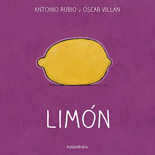 Limón / Lemon