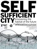 Self sufficient city-visual