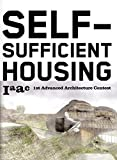 Self-Sufficient Housing-visual