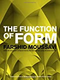 The function of form-visual