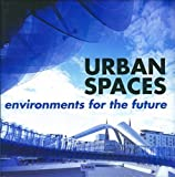 Urban Spaces-visual