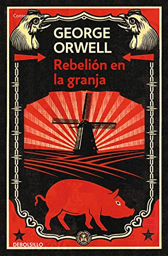 Rebelión en la granja / Animal Farm