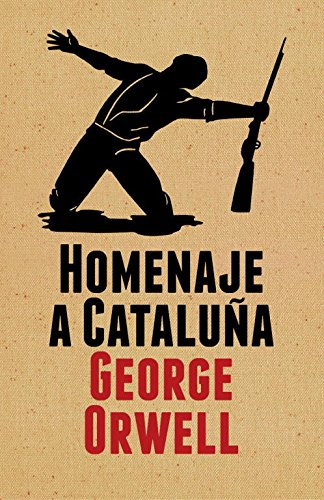 Homenaje a Cataluna / Homage To Catalonia