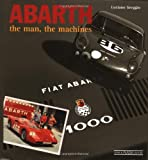 Documentation ABARTH