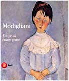 Amedeo Modigliani : L