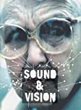 Sound & vision-visual
