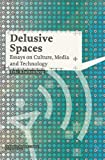 Delusive spaces-visual