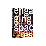 Engaging spaces-visual
