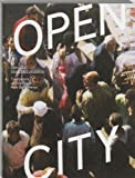 Open city-visual