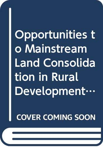 Opportunities-to-Mainstream-Land-Consolidation-in-Rural-Development-Programmes-o