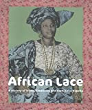 Couverture : African Lace