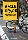 Cycle space-visual