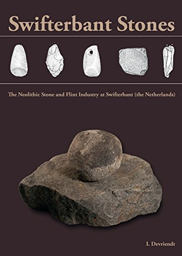 Swifterbant-Stones-The-Neolithic-Stone-and-Flint-Industry-at-Swifterbant-the-N