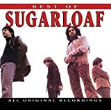 CD-Cover: Sugar Loaf - Best of Sugar Loaf