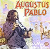 Augustus Pablo & King Tubby, King Tubby Meets Rockers Uptown