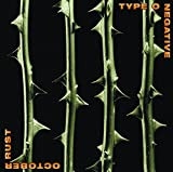 Type O Negative, October Rust