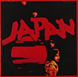 japan - adolescent sex  cd